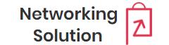 Networking Solution Bangladesh