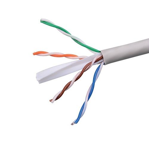 Panduit-Cat6-UTP-Cable