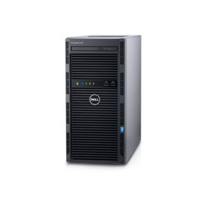 Dell-T130-Tower-Server