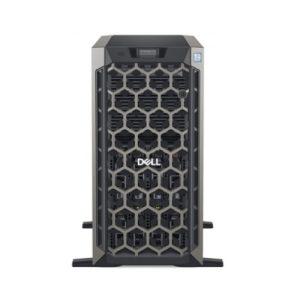 Dell-T440-8Core-Tower-Server