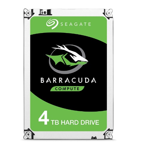 Seagate-04TB-HDD