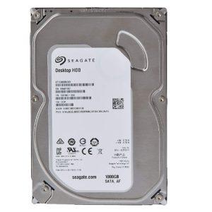 Seagate-1TB-HDD-Hard-Disk