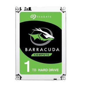Seagate-1TB-Hard-Drive