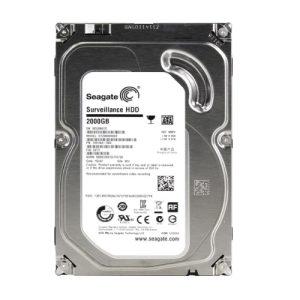 Seagate-2000GB-Hard-Drive