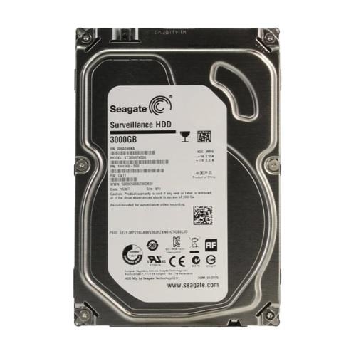 Seagate-3000GB-3TB-Hard-Disk