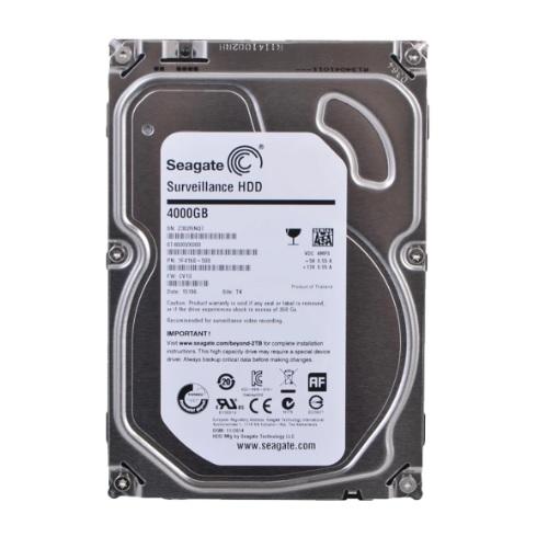 Seagate-4000GB-Surveillance-HDD