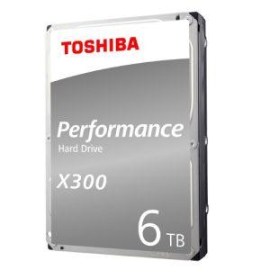 TOSHIBA-6TB-Hard-Drive