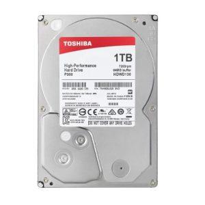 Toshiba-1TB-Hard-Drive