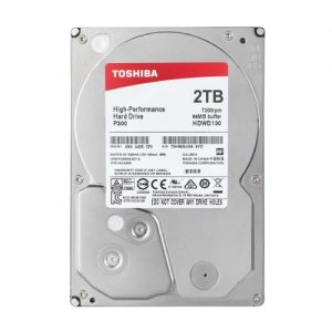 Toshiba-2TB-Hard-Disk