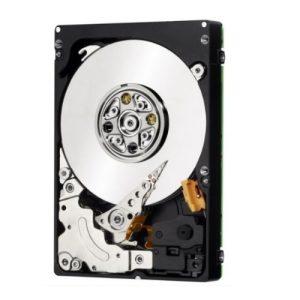 Toshiba-3TB-Hard-Disk