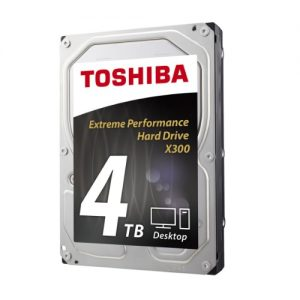 Toshiba-4TB-Hard-Disk