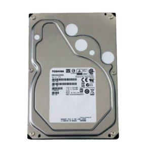 Toshiba-5TB-Desktop[-HDD