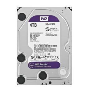 WD-4TB-HDD