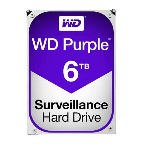 WD-6TB-Hard-Disk-Drive