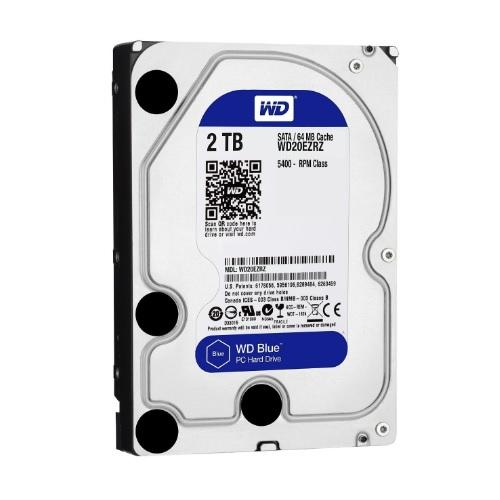 WD-Blue-2TB-HDD