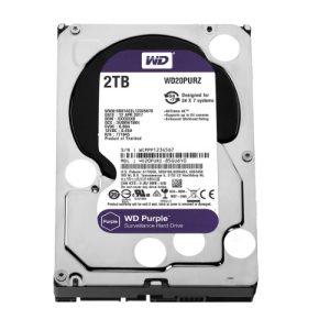 WD-Purple-2TB-Hard-Drive