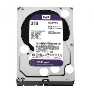 WDD-3TB-HDD