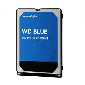 Western-Digital-2TB-PC-Hard-Drive