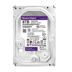 Western-Digital-8TB-Hard-Disk-Drive