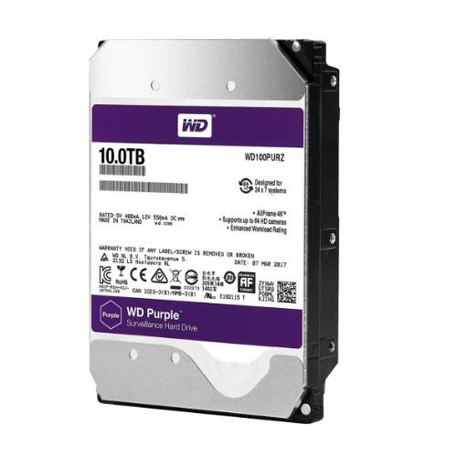 Western-Digital-WD-10TB-HDD