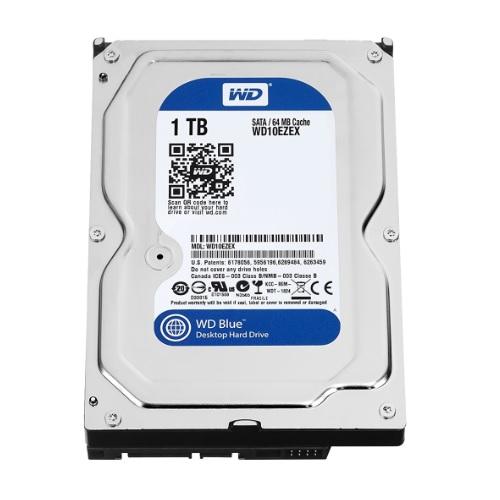 Western-Digital-WD-1TB-HDD