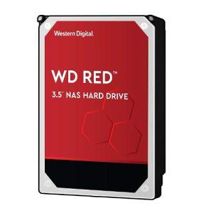 Western-Digital-WD-4TB-HDD
