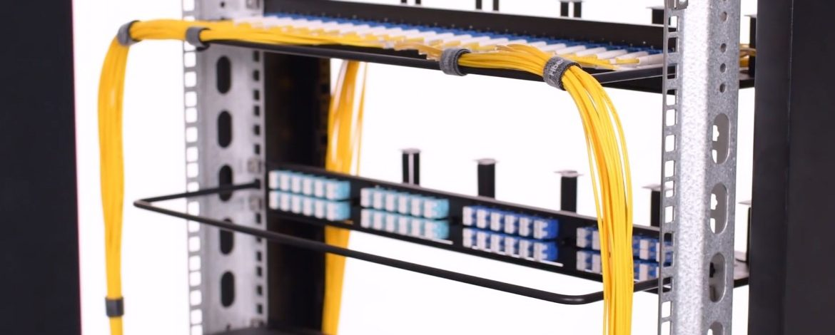 Structured Fiber Cabling Solutions