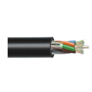 2 CORE Unarmored Birla Fiber Cable Bangladesh