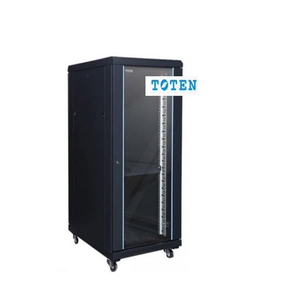TOTEN 22U Floor Stand Server Cabinet Bangladesh