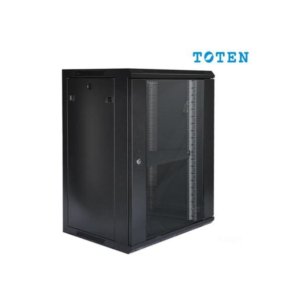 Toten 12U Wall Mount Server Rack Bangladesh