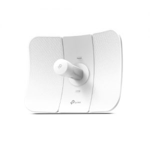 TP-Link-CPE610